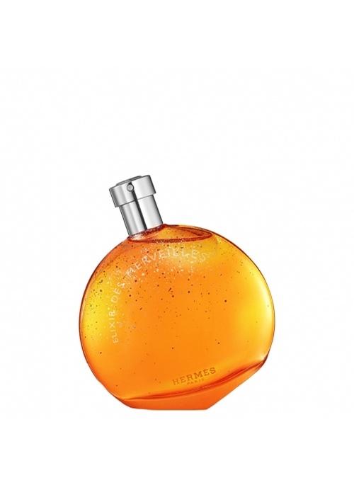 Kadın Hermes Parfüm